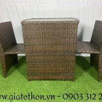 www.giatothon.vn - 0903 312 228
