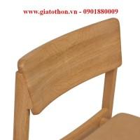 Bàn ghế gỗ giá tốt