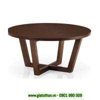bàn ghế gỗ  phòng kháchmini rẻ