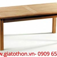 bộ bàn ghế ngoài trời, bàn ghế cafe ngoài trời, thanh lý bàn ghế ngoài trời xuất khẩu, bàn ghế gỗ ngoài trời tphcm, bàn ghế gỗ ngoài trời thanh lý, bàn ghế gỗ ngoài trời giá rẻ tphcm,
