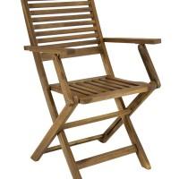 bàn ghế ngoài trời tphcm, bàn ghế ngoài trời giả mây, bàn ghế ngoài trời giá rẻ, bàn ghế ngoài trời đẹp, bàn ghế ăn ngoài trời, mua bộ bàn ghế ăn ngoài trời, bộ bàn ghế ngoài trời, bàn ghế cafe ngoài trời, thanh lý bàn ghế ngoài trời xuất khẩu, bàn ghế gỗ ngoài trời tphcm, bàn ghế gỗ ngoài trời thanh lý, bàn ghế gỗ ngoài trời giá rẻ tphcm, bàn ghế gỗ xếp ngoài trời