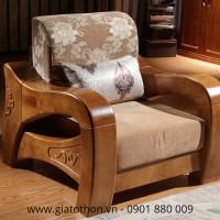 cung cấp bàn ghế gỗ phòng khách
