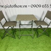www.giatothon.vn - 0909 653 337