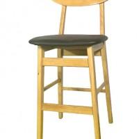 mua bàn ghế gỗ cafe Ưu đãi tốt nhất, mua bàn ghế gỗ cafe số lượng lớn, công ty cung cấp bàn ghế cafe số lượng lớn tại tp hcm, cung cấp mẫu bàn ghế gỗ cafe tại tphcm, địa chỉ cung cấp bàn ghế gỗ cafe tại tp hcm, nhập khẩu trực tiếp bàn ghế gỗ cafe, phân phối trực tiếp bàn ghế gỗ cafe tại tphcm, bàn ghế gỗ cafe giá rẻ,