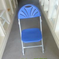 ghế inox ngoài trời rẻ