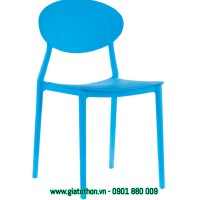 ghế bàn ăn bền