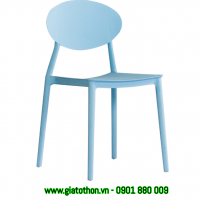 ghế nhựa đẹp rẻ