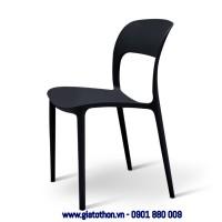 ghế xếp nhựa bền