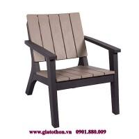 mẫu bàn ghế đẹp ngoài trời giá tốt