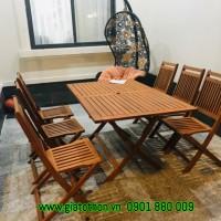 xưởng gia công nội thất gia đình theo yêu cầu tại tp hcm
