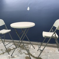Bàn ghế nhôm giá rẻ, bàn ghế nhôm tp hcm, mẫu bàn ghế nhôm đẹp, thanh lý bàn ghế nhôm, báo giá bàn ghế nhôm, Bàn ghế nhôm ngoài trời, Phân phối bàn ghế nhôm tại tp hcm, Công ty bán bàn ghế nhôm tại tp hcm, bàn ghế nhôm xếp gọn tiện lợi, thanh lý bàn ghế nhôm giá rẻ, mua bàn ghế nhôm tại tphcm,
