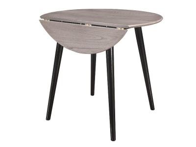 Bộ bàn ăn phong cách hiện đại - độc đáo - giá tốt