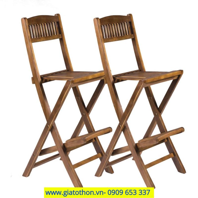 bàn ghế ngoài trời tphcm, bàn ghế ngoài trời giả mây, bàn ghế ngoài trời giá rẻ, bàn ghế ngoài trời đẹp, bàn ghế ăn ngoài trời, mua bộ bàn ghế ăn ngoài trời, bộ bàn ghế ngoài trời, bàn ghế cafe ngoài trời, thanh lý bàn ghế ngoài trời xuất khẩu, bàn ghế gỗ ngoài trời tphcm
