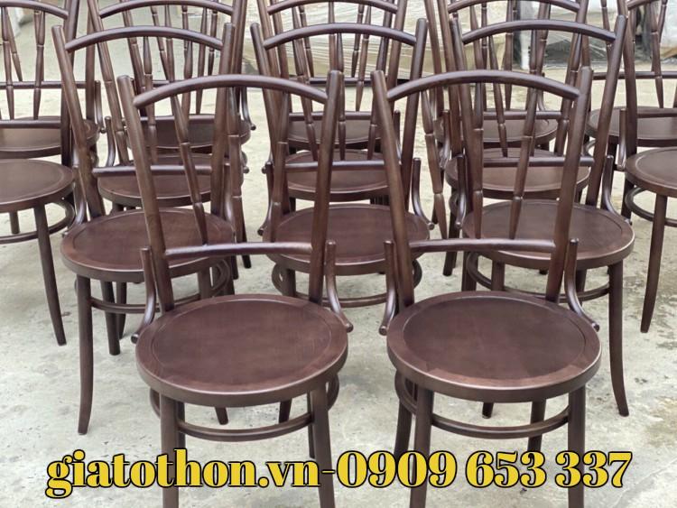 bàn ghế cafe gỗ xếp, bàn ghế cafe gỗ thanh lý, bàn ghế cafe gỗ pallet, bàn ghế cafe gỗ giá rẻ, bàn ghế cafe gỗ cao su, bộ bàn ghế cafe gỗ, bàn ghế gỗ cafe bệt, bàn ghế gỗ cafe giá bao nhiêu, bán bàn ghế gỗ cà phê, chỗ bán bàn ghế gỗ cafe, hcm bán bàn ghế cà phê gỗ, nơi bán bàn ghế gỗ cà phê, bàn ghế gỗ cafe cóc, bàn ghế gỗ cà phê đẹp, mẫu bàn ghế gỗ cafe đẹp,