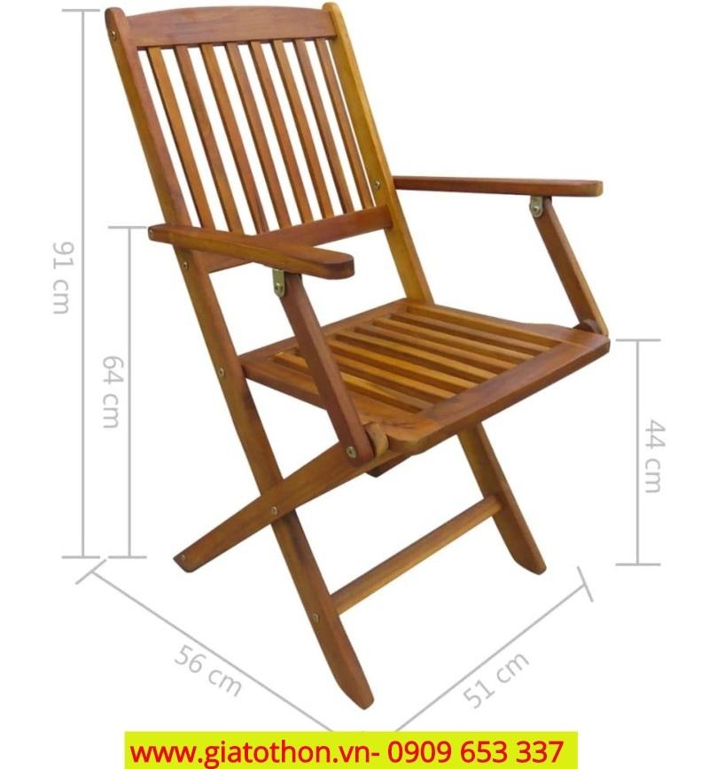 bàn ghế ngoài trời đẹp, bàn ghế ăn ngoài trời, mua bộ bàn ghế ăn ngoài trời, bộ bàn ghế ngoài trời, bàn ghế cafe ngoài trời, thanh lý bàn ghế ngoài trời xuất khẩu, bàn ghế gỗ ngoài trời tphcm, bàn ghế gỗ ngoài trời thanh lý, bàn ghế gỗ ngoài trời giá rẻ tphcm, bàn ghế gỗ xếp ngoài trời, nhà cung cấp bàn ghế gỗ ngoài trời, công ty sản xuất bàn ghế gỗ ngoài trời,