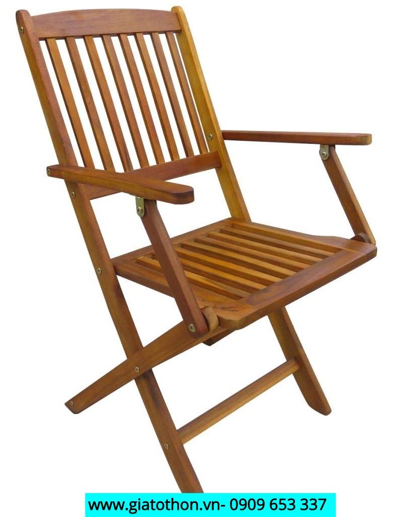 bàn ghế ngoài trời tphcm, bàn ghế ngoài trời giả mây, bàn ghế ngoài trời giá rẻ, bàn ghế ngoài trời đẹp, bàn ghế ăn ngoài trời, mua bộ bàn ghế ăn ngoài trời, bộ bàn ghế ngoài trời, bàn ghế cafe ngoài trời, thanh lý bàn ghế ngoài trời xuất khẩu, bàn ghế gỗ ngoài trời tphcm, bàn ghế gỗ ngoài trời thanh lý