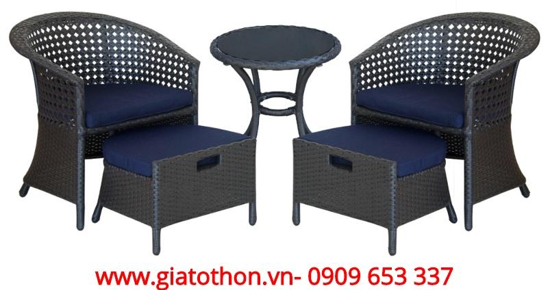 àn ghế nhựa giả mây sài gòn, bàn ghế nhựa giả mây giá sỉ, bàn ghế mây nhựa ngoài trời, bàn ghế nhựa giả mây cafe, bàn ghế nhựa giả mây phòng khách, bàn ghế nhựa giả mây loại nhỏ, bàn ghế nhựa giả mây mini, giá tiền bộ bàn ghế mây nhựa, ghế cà phê nhựa giả mây