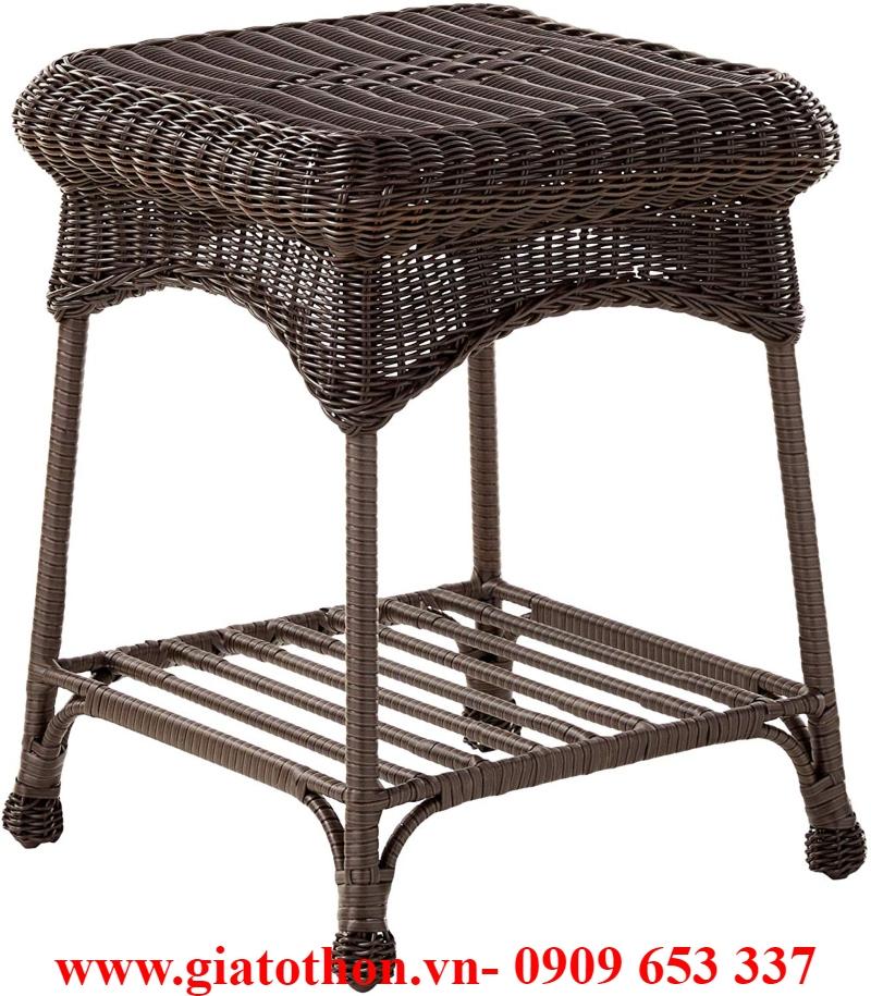 bàn ghế nhựa giả mây sài gòn, bàn ghế nhựa giả mây giá sỉ, bàn ghế mây nhựa ngoài trời, bàn ghế nhựa giả mây cafe, bàn ghế nhựa giả mây phòng khách, bàn ghế nhựa giả mây loại nhỏ, bàn ghế nhựa giả mây mini, giá tiền bộ bàn ghế mây nhựa, ghế cà phê nhựa giả mây