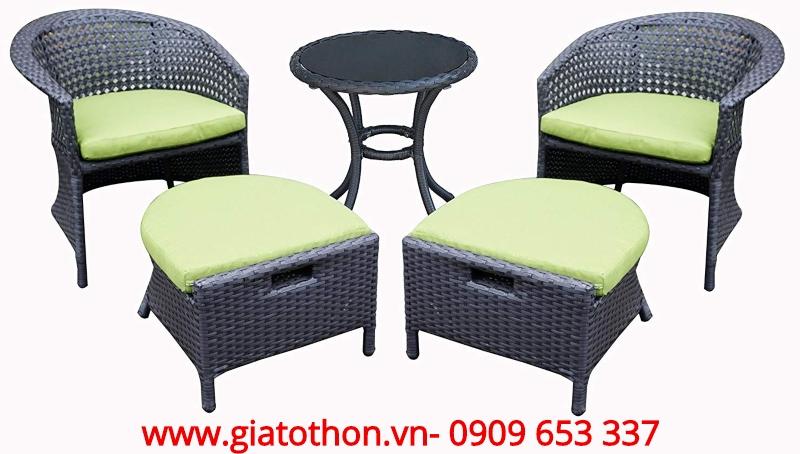 bàn ghế nhựa giả mây sài gòn, bàn ghế nhựa giả mây giá sỉ, bàn ghế mây nhựa ngoài trời, bàn ghế nhựa giả mây café, bàn ghế nhựa giả mây phòng khách, bàn ghế nhựa giả mây loại nhỏ, bàn ghế nhựa giả mây mini, giá tiền bộ bàn ghế mây nhựa, ghế cà phê nhựa giả mây
