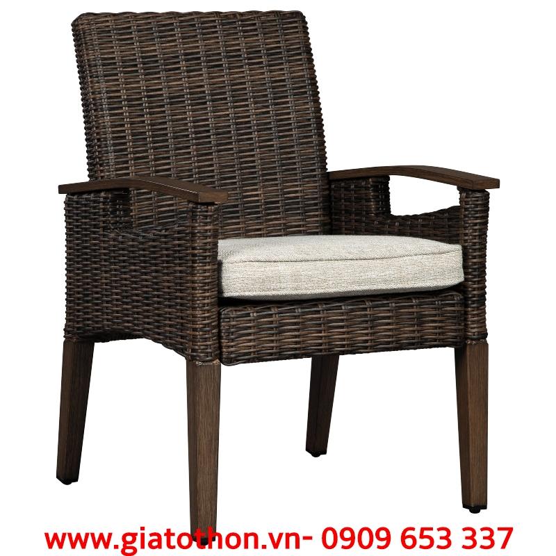 bàn ghế nhựa giả mây sài gòn, bàn ghế nhựa giả mây giá sỉ, bàn ghế mây nhựa ngoài trời, bàn ghế nhựa giả mây cafe, bàn ghế nhựa giả mây phòng khách, bàn ghế nhựa giả mây loại nhỏ, bàn ghế nhựa giả mây mini, giá tiền bộ bàn ghế mây nhựa, ghế cà phê nhựa giả mây, bàn ghế nhựa mây ngoài trời giá rẻ, xưởng sản xuất bàn ghế nhựa giả mây, mua bàn ghế nhựa mây ngoài trời tại tphcm, bàn ghế nhựa mây ngoài trời tại tphcm