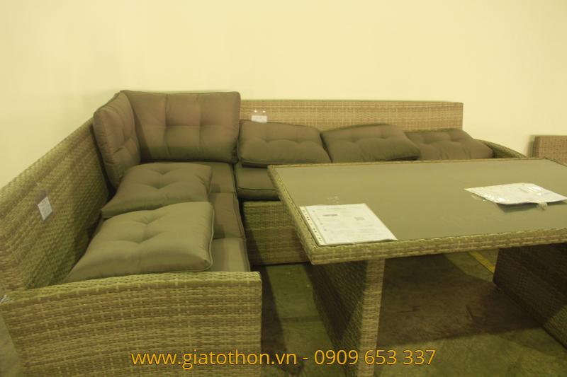 sofa-goc-nhua-may