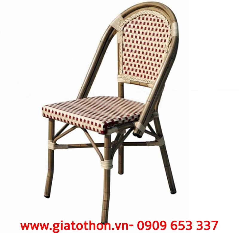 ghế nhôm ngoài trời, ghế nhôm cà phê, ghế nhôm cao cấp, ghế xếp nhôm cao cấp, ghế nhôm giả gỗ, giá ghế nhôm inox, ghế khung nhôm sơn tĩnh điện, ghế xếp khung nhôm, bàn ghế nhôm sân vườn, ghế nhôm sài gòn, cung cấp ghế khung nhôm giá rẻ, ghế khung nhôm lưới textilene, phân phối ghế khung nhôm tại tphcm