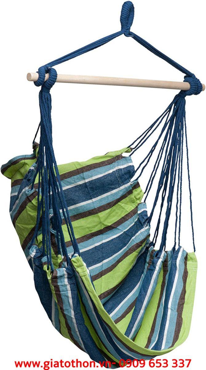Xích đu vải dù, xích đu vải đẹp, gia công xích đu vải, xích đu vải treo, xích đu vải ngoài trời, bán xích đu vải giá rẻ, xích đu võng treo, cung cấp xích đu vải cao cấp, phân phối xích đu vải tại TPHCM