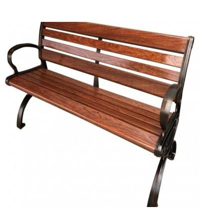 Băng ghế công viên