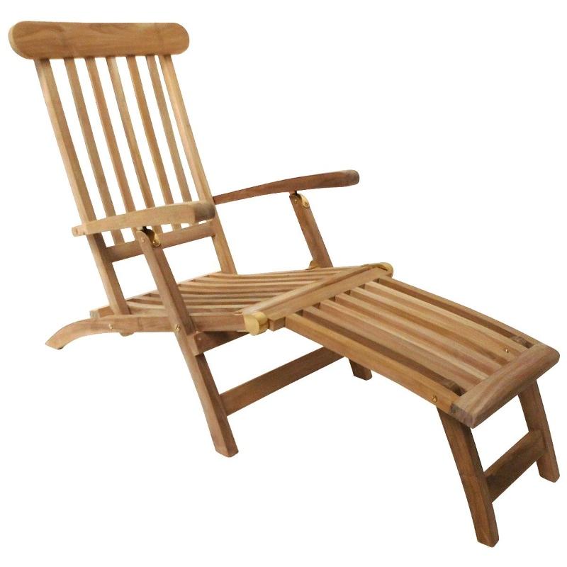Ghế ngồi thư giản 01