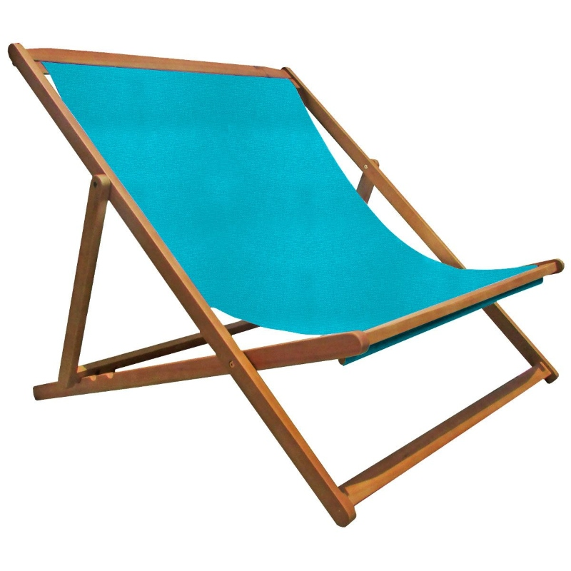 Ghế  đôi gỗ bạch đàn
